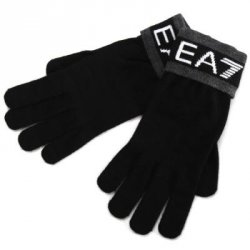 エンポリオアルマーニ 手袋