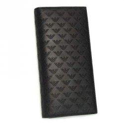 アルマーニ 財布(メンズ)