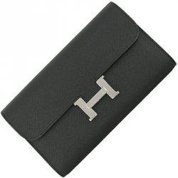 エルメス 財布(レディース)