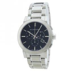 バーバリー 腕時計(メンズ)