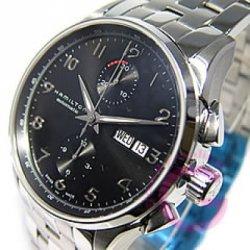 ビューマチック 腕時計(メンズ)