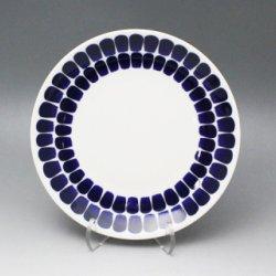 アラビア 食器
