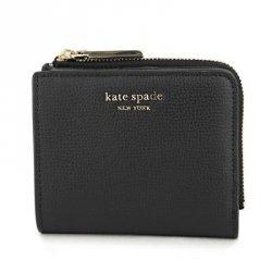 ケイトスペード 二つ折り財布 レディース