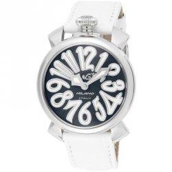 ガガ ミラノ 腕時計(メンズ)