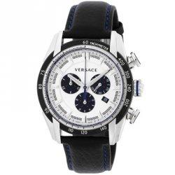 ヴェルサーチ 腕時計(メンズ)