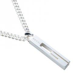 c3597a173a12 ネックレス(メンズ) グッチ 人気ブランドランキング2019 | ベストプレゼント