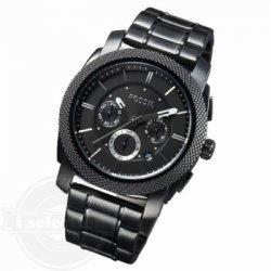 フォッシル 腕時計(メンズ)