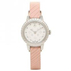 ルイヴィトン 腕時計(レディース)