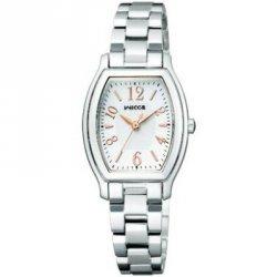 b400f2c240 高校生へのシチズン 腕時計(レディース) 人気プレゼントランキング2019 ...