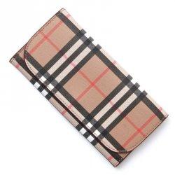 バーバリー 財布(レディース)