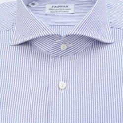 フェアファクス ワイシャツ