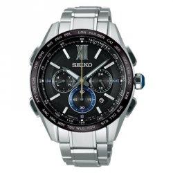セイコー ブライツ 腕時計(メンズ)