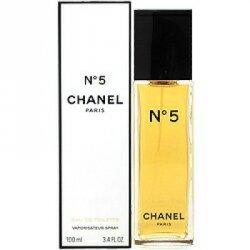 bb03f7d5656b ブランド香水 レディース 彼女のプレゼント 人気ランキング2019 | ベストプレゼント
