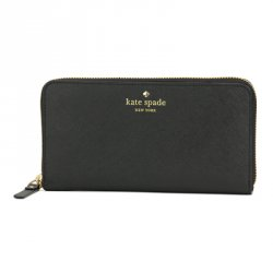 ケイトスペード 財布(レディース)