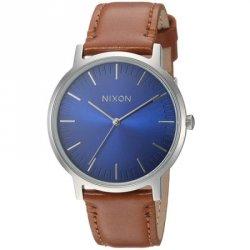 ニクソン 腕時計(メンズ)