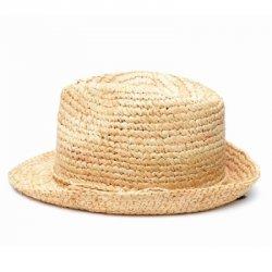 ニューヨークハット 帽子 レディース