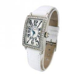 94645592d6 高校生 ブランド腕時計 レディース プレゼント 人気ランキング2019 ...