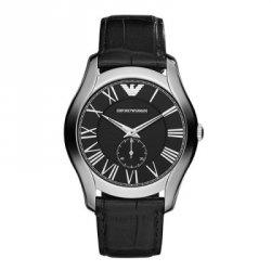 1569ee14c8 ブランド腕時計(メンズ) 人気ブランドランキング2019 | ベストプレゼント