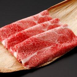 松阪牛のすき焼きギフト