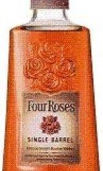 フォアローゼズ ウイスキー