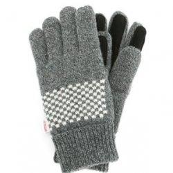 ビームス 手袋 メンズ
