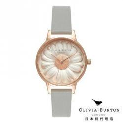 33c3df2166 ブランド腕時計 レディース 人気ブランドランキング2019(7/9ページ)   ベストプレゼント