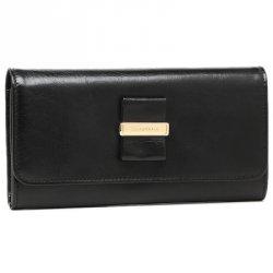 シーバイクロエ 財布(レディース)