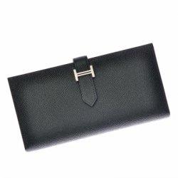 エルメス 財布(メンズ)