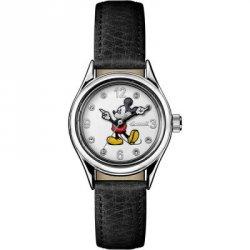 腕時計(ディズニーなど)