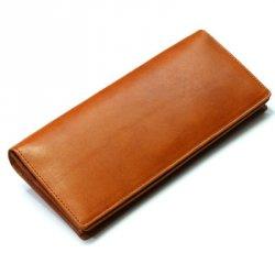 0417ae085477 財布(メンズ) 栃木レザー 人気ブランドランキング2019 | ベストプレゼント