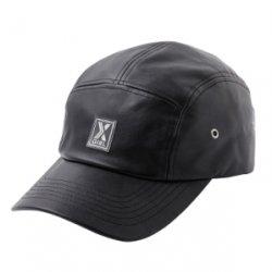 エックスガール 帽子 レディース