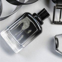 ブランド香水(メンズ)
