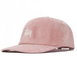 ステューシーウィメン 帽子 レディース
