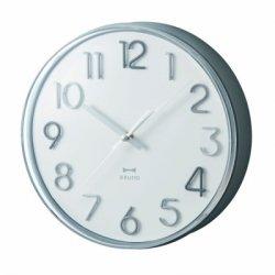 BRUNO(ブルーノ) 時計