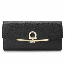 フェラガモ 財布(レディース)