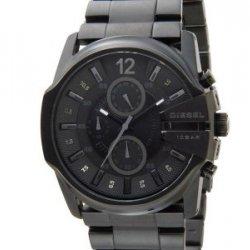 b4677e2c2e 腕時計 ディーゼル メンズ 人気ランキング2019 | ベストプレゼント