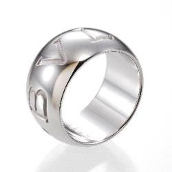 finest selection c80d6 e1681 ブルガリ 指輪 人気ランキング2019 | ベストプレゼント