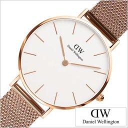 お母さん 母へのブランド腕時計 レディース 誕生日プレゼント 人気ランキング ベストプレゼント