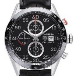 タグホイヤー 腕時計 メンズ 人気ランキング ベストプレゼント