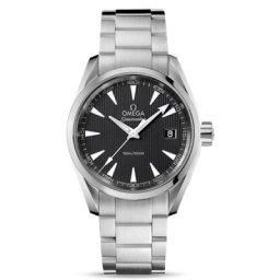 wholesale dealer 54a6e f786f オメガ 腕時計 メンズ 人気ランキング2019   ベストプレゼント