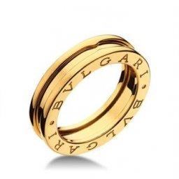finest selection 95dff cbd67 ブルガリ 指輪 人気ランキング2019 | ベストプレゼント