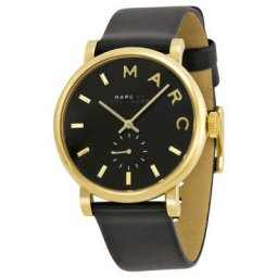 ブランド腕時計 メンズ 人気ブランドランキング ベストプレゼント