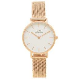 ブランド腕時計 レディース 人気ブランドランキング ベストプレゼント