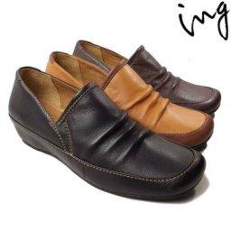 靴(レディース) 人気ブランドランキング2019