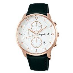 60代 女性へのブランド腕時計 レディース 人気プレゼントランキング ベストプレゼント