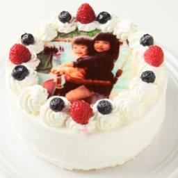 お父さん 父への人気宅配ケーキ 誕生日プレゼント 人気ランキング ベストプレゼント