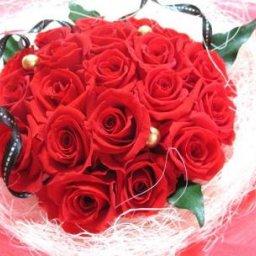 妻 奥さんへの花のギフト クリスマスプレゼント 人気ランキング ベストプレゼント