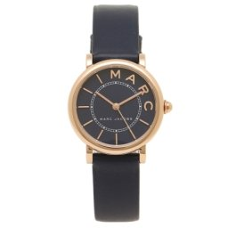 ブランド腕時計 人気ランキング ベストプレゼント