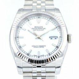 size 40 9d02f 6a7f1 女性へのロレックス 腕時計(レディース) 人気プレゼント ...