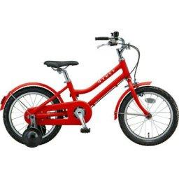 子供用の自転車 人気ブランドランキング ベストプレゼント
